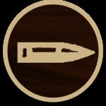 bullet_icon