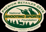 NSSF Premium Retailer 2016