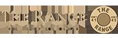 The Range of Richfield Logo