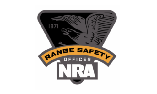 Low Light - Flashlights and Firearms Clinic - October 29th - The